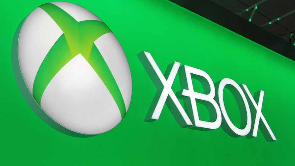 Xbox One launch begins a new generation of games