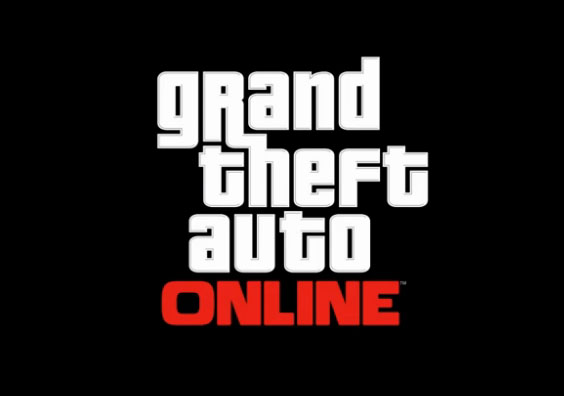 10 New Rockstar Verified Jobs Added to GTA Online