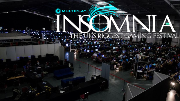 Insomnia 49 CS:GO & Shootmania 1v1 Seedings – i49