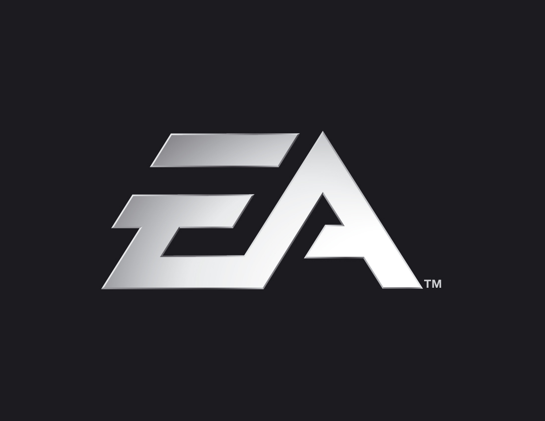 New CEO of EA Andrew Wilson 'envisions EA as the World's Greatest Games Company.'