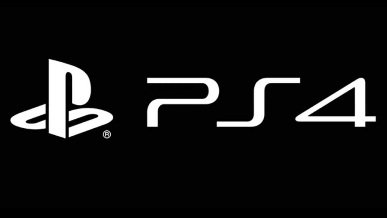 PlayStation 4 launch titles revealed