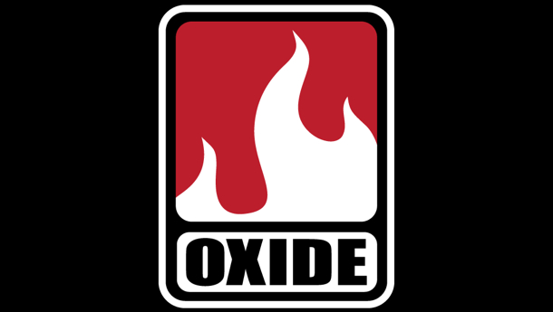 Industry Veterans Form Oxide Games, Prepare New Cross-Platform Engine