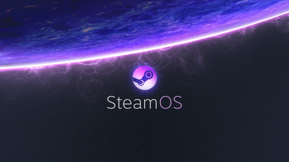 Steam Machines – Prototype Details