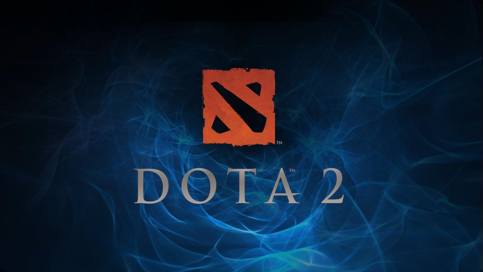 Want to Learn Dota 2? Start Here
