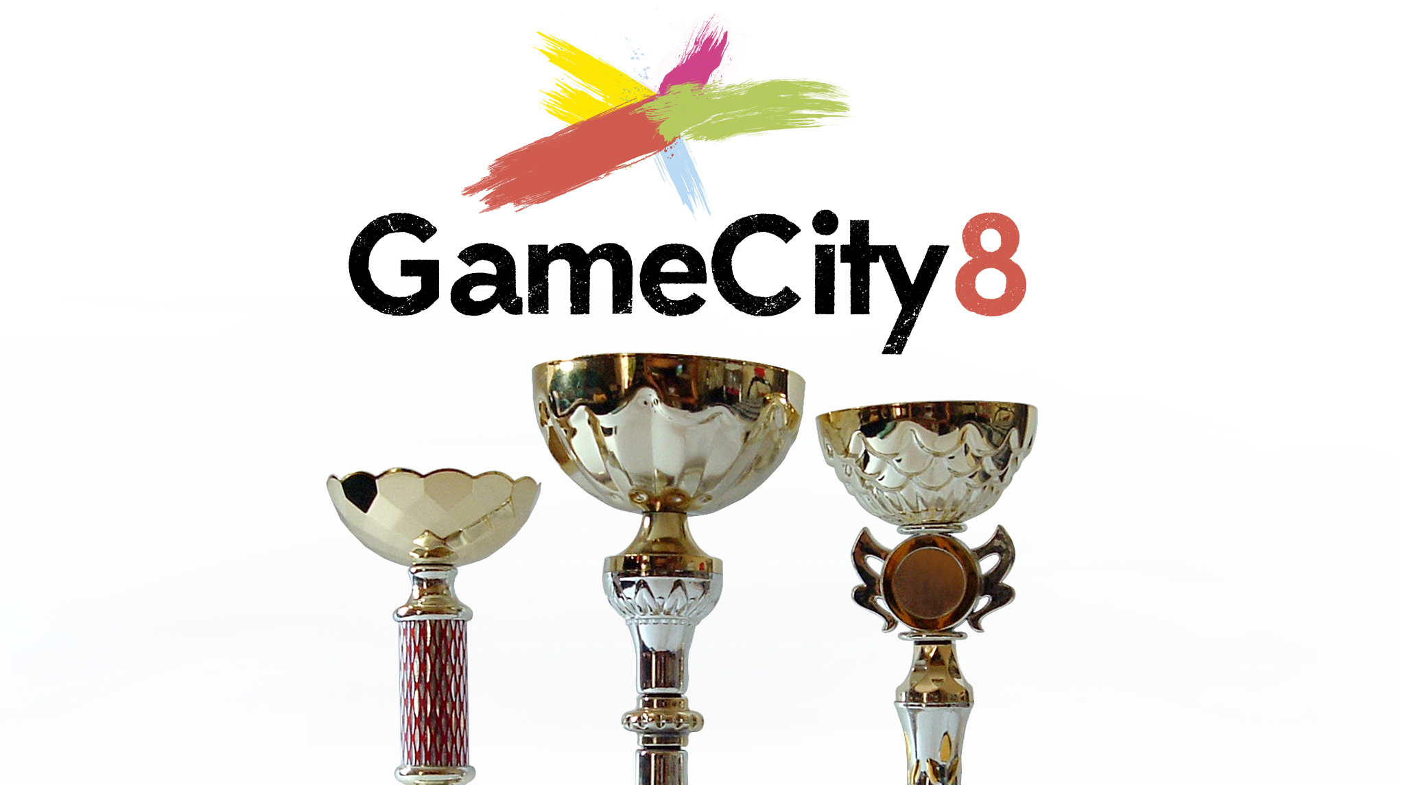 GameCity Prize 2013 shortlist revealed