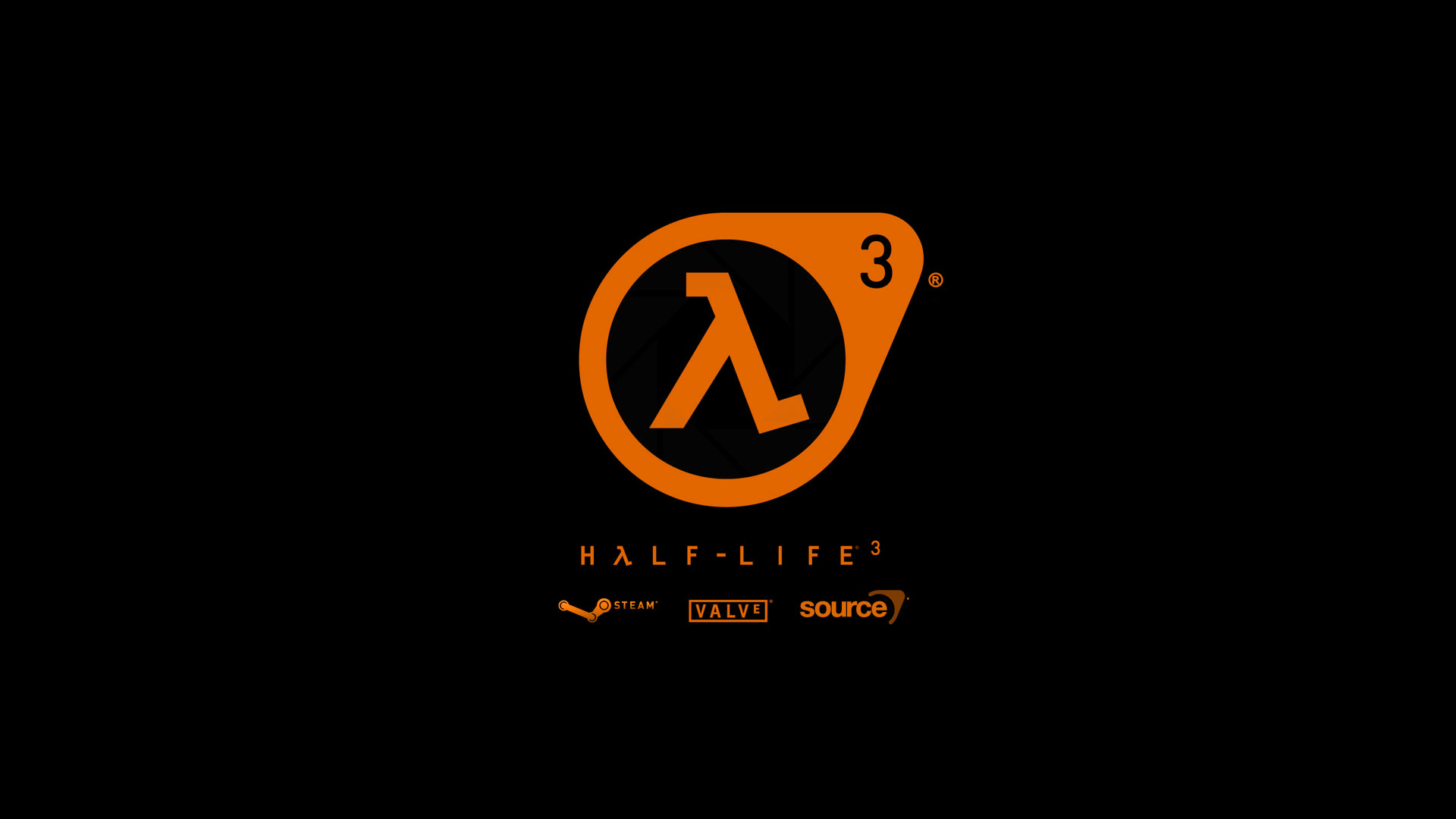 Half Life 3 Confirmed – Trademark Registered