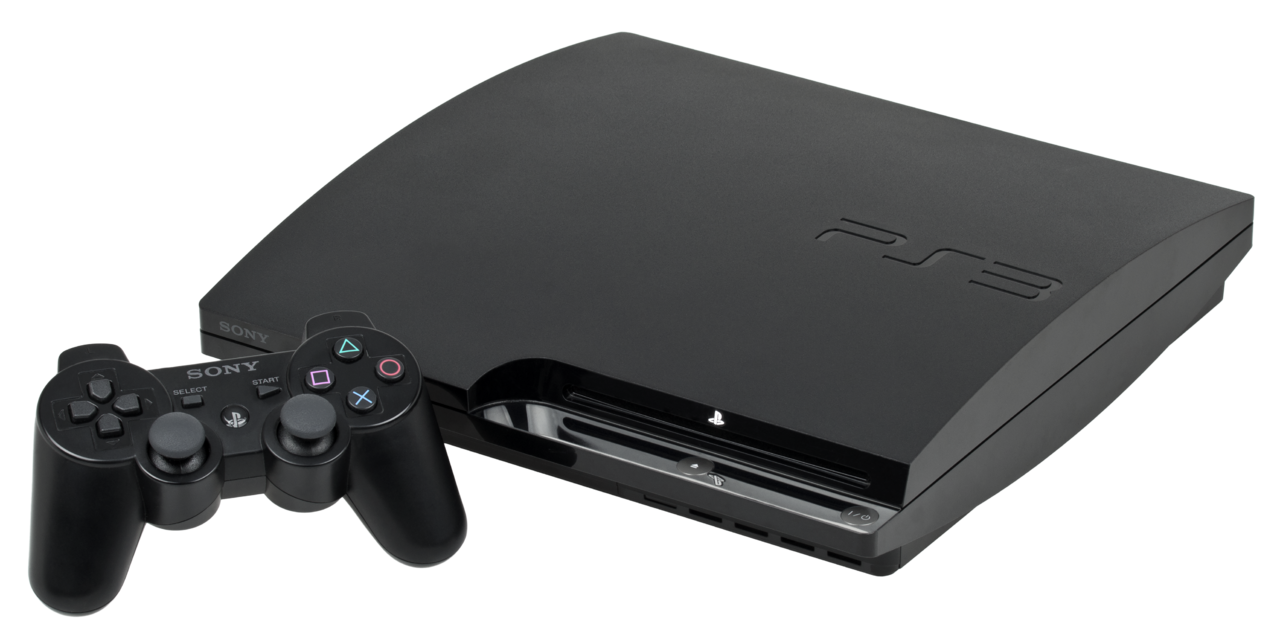 PS3 Support to Continue For at Least 'Next Couple of Years'