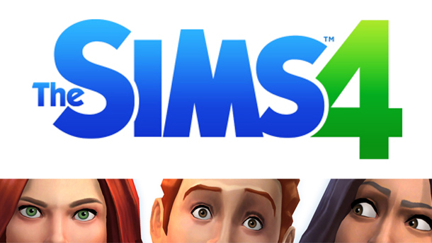 Sponsored Video: The Sims 4 – A Perfect Christmas Gift Plus, New Swimming Pools!