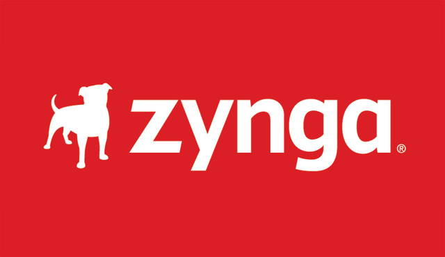 Zynga Cofounder, Justin Waldron, Leaves the Company