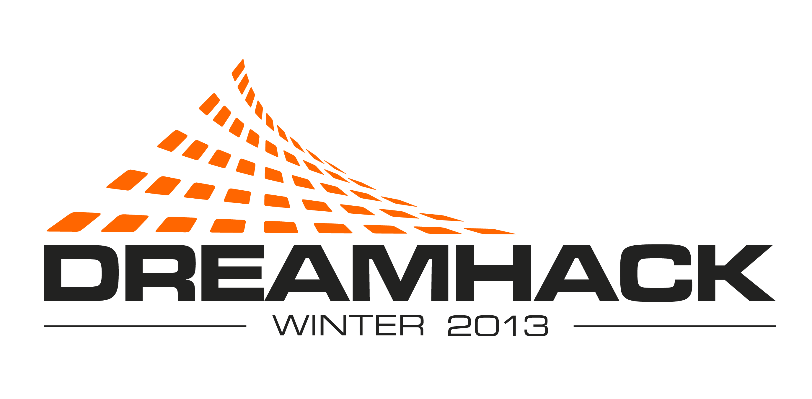 Dreamhack Day One – Opening Ceremony