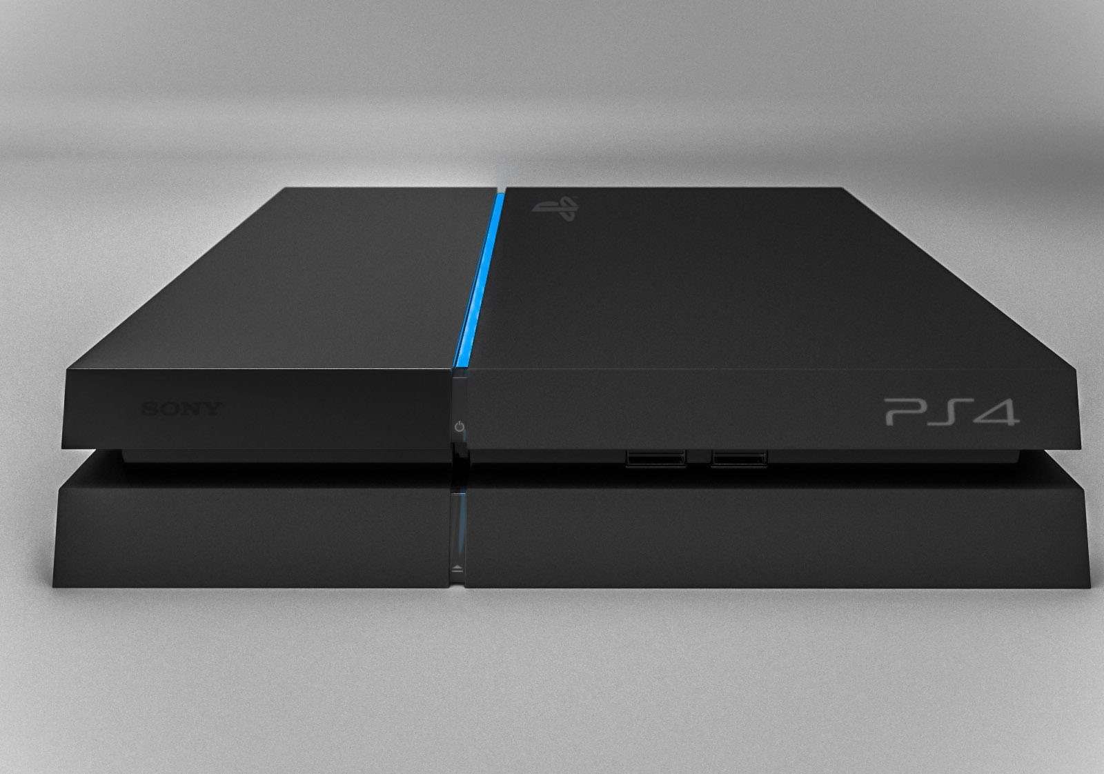 Official PS4 Unboxing Video Released