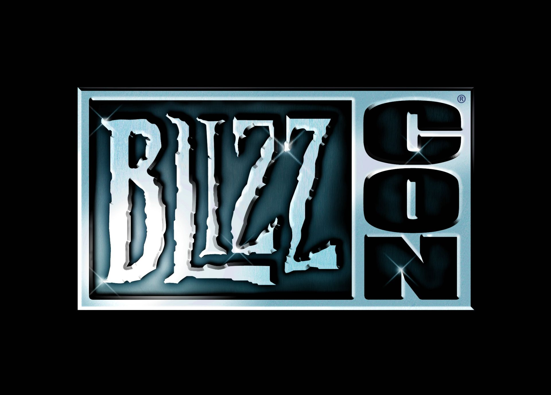 SoCal punk legends Blink-182 to close out Blizzcon 2013
