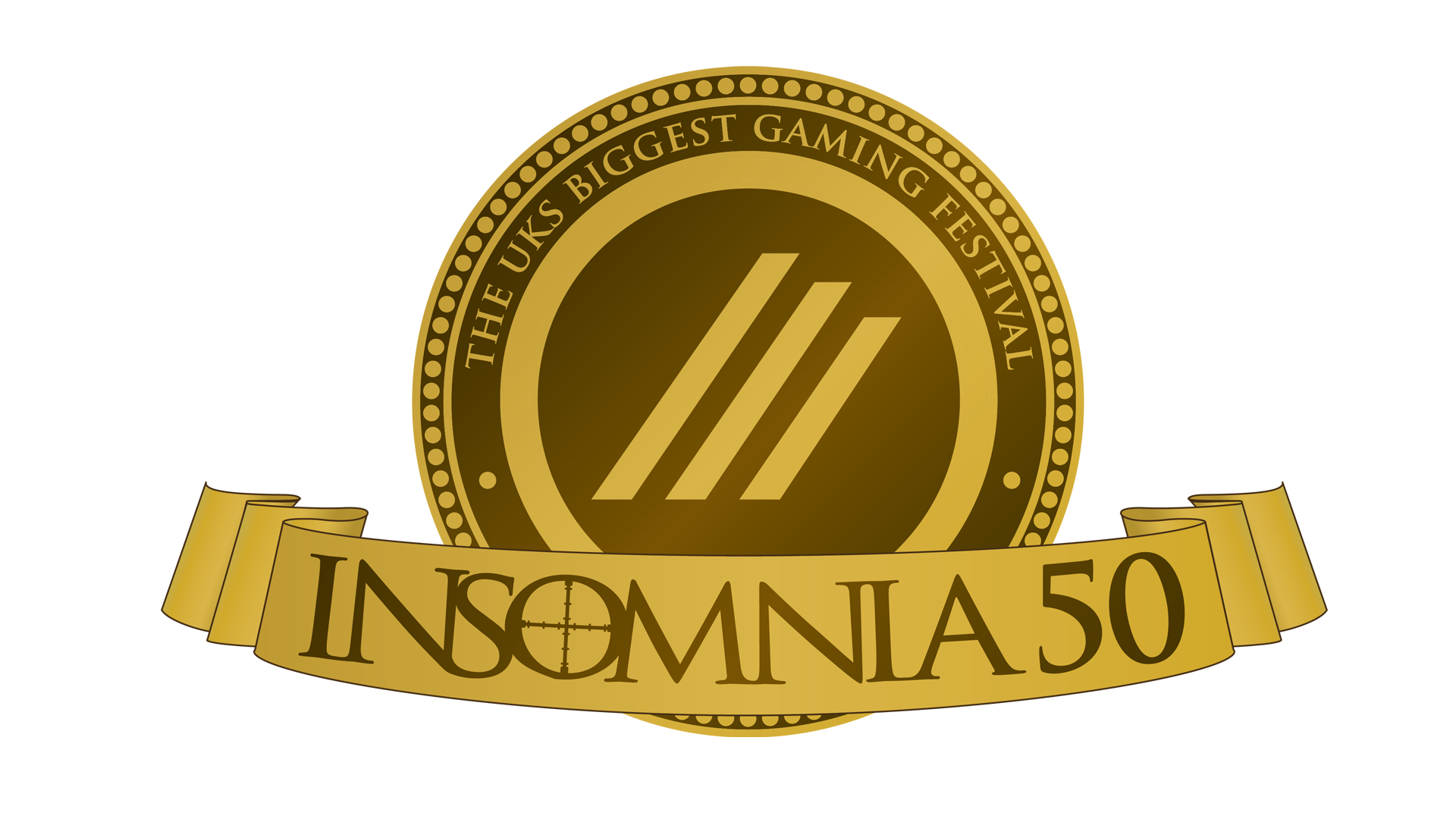 Insomnia50 – Saturday Schedule