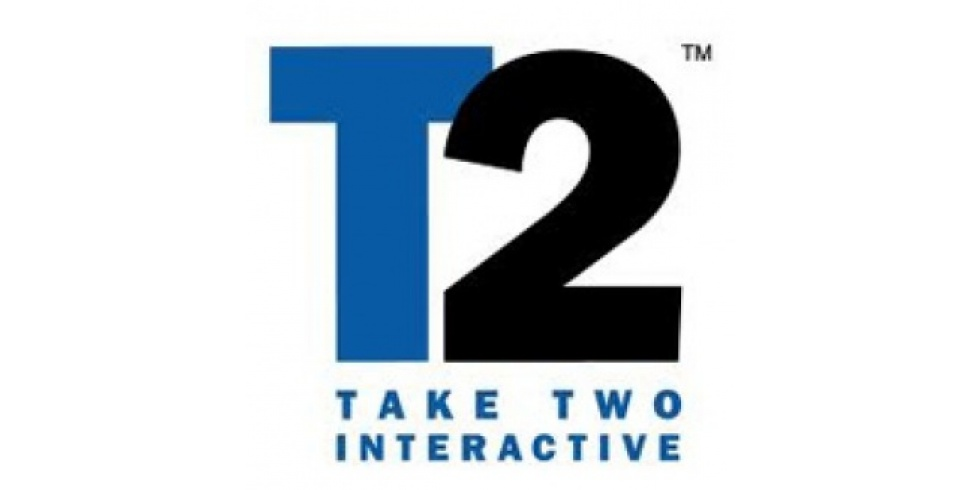 Take-Two Has More Than 10 Next-Gen Titles in Development