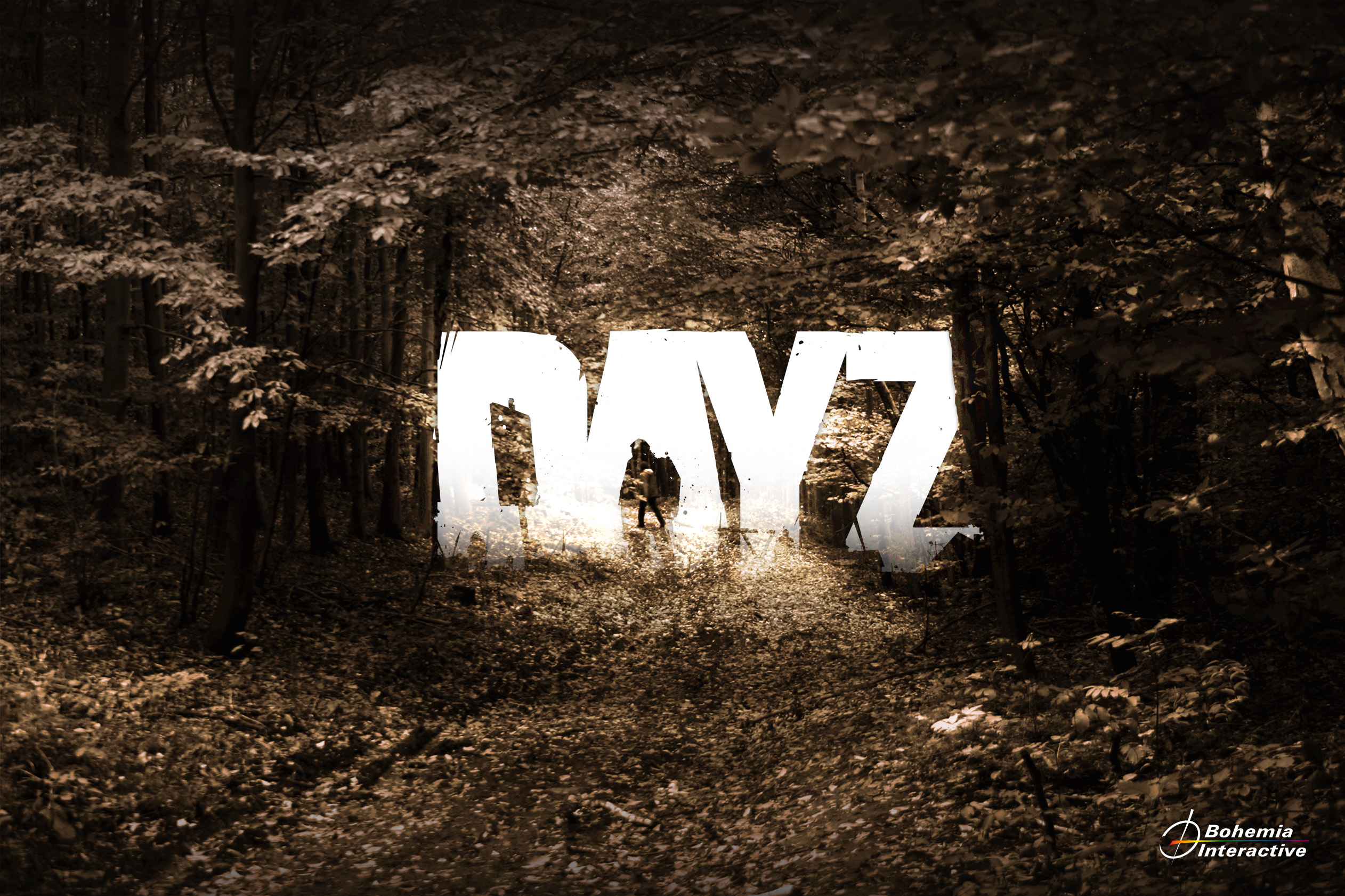 DayZ Standalone Gets Released as an Alpha on Steam