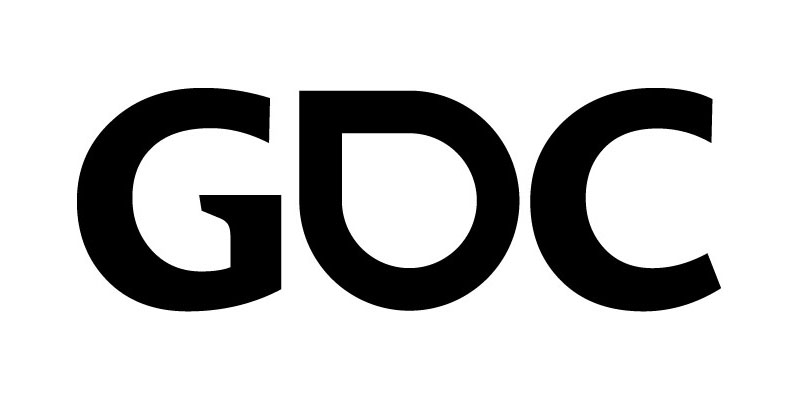 The UK takes centre stage at GDC San Francisco