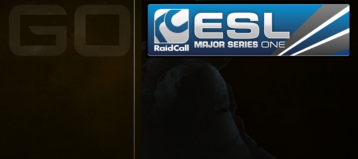 Valve Announce Second Funded CS:GO Tournament – IEM EMS ONE