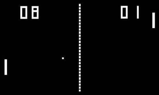 Top 6 Influential Arcade Games