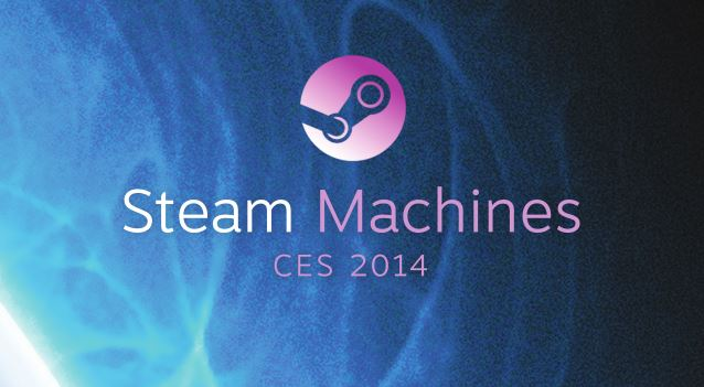 All Models of The Steam Machines That Are Expected to Launch in 2014