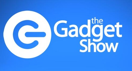 Gadget Show Live Professional Returns with Exclusive Tech Previews for the Trade