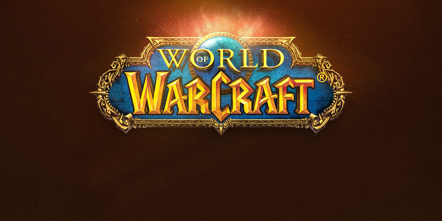 This Teenage Girl Played 'World Of Warcraft' Non-Stop For 30 Hours