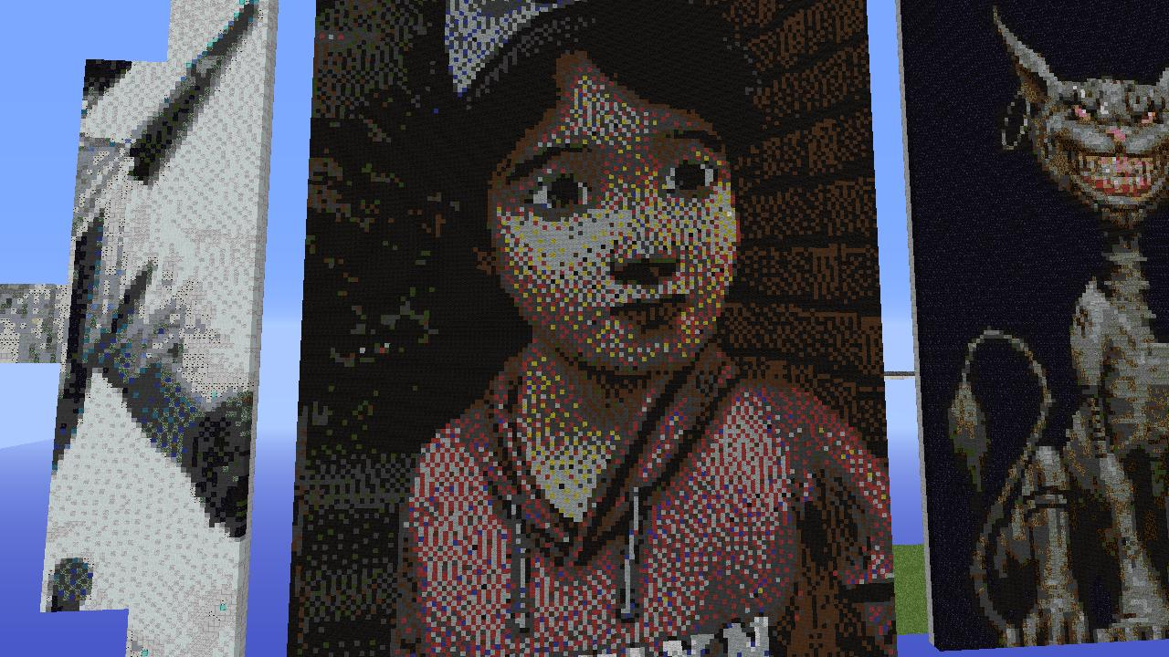 Clementine - The Walking Dead
