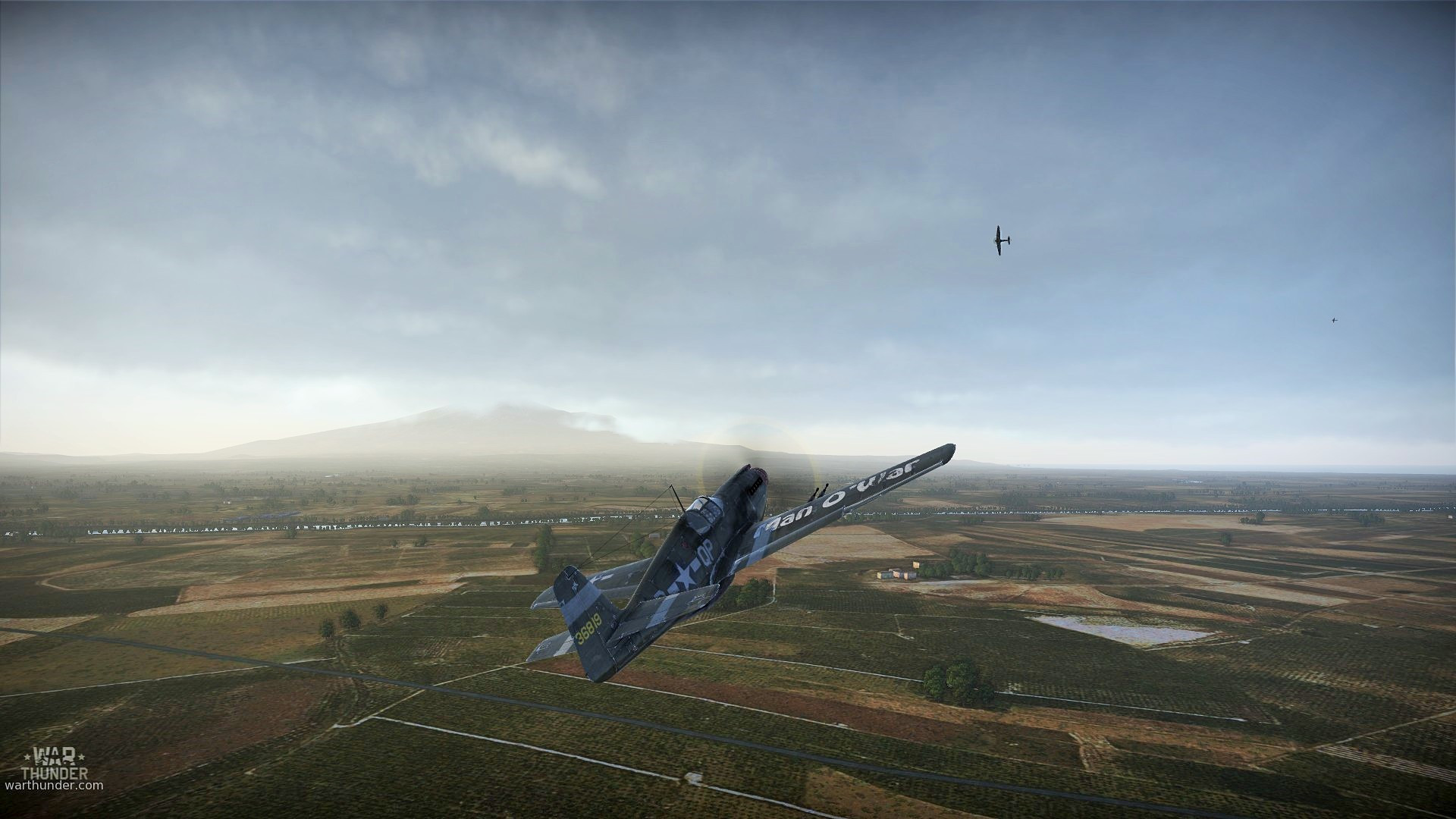 War thunder close call (1)