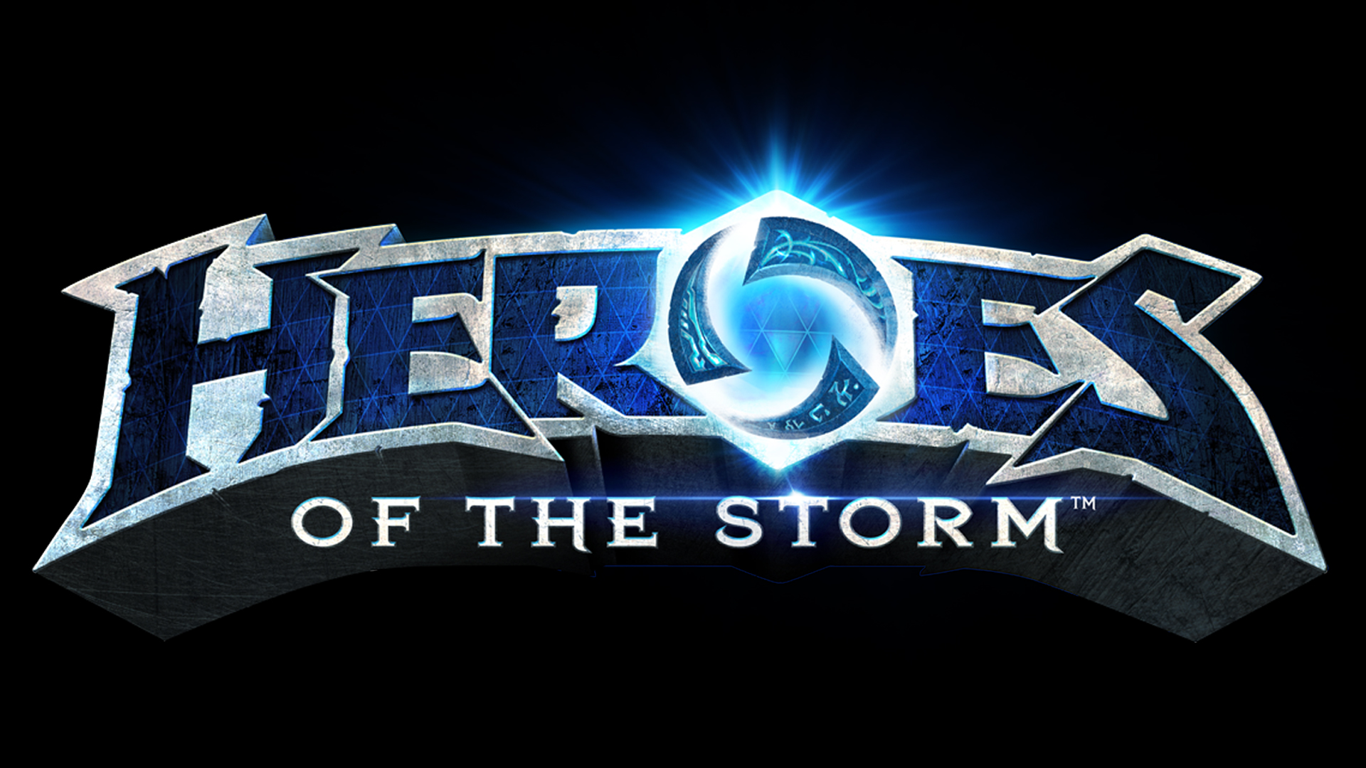 Heroes of the Storm: A Team Brawler of Heroic Proportions
