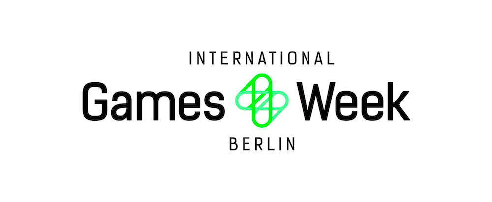 Google, Amazon, Quantic Dream, Nexon M and more at the Opening Summit of the International Games Week Berlin