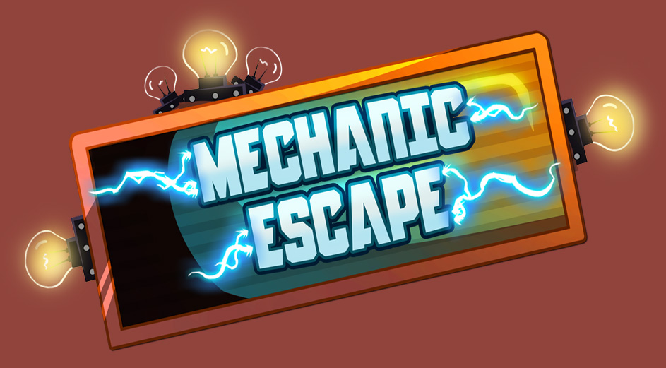 Mechanic Escape Review