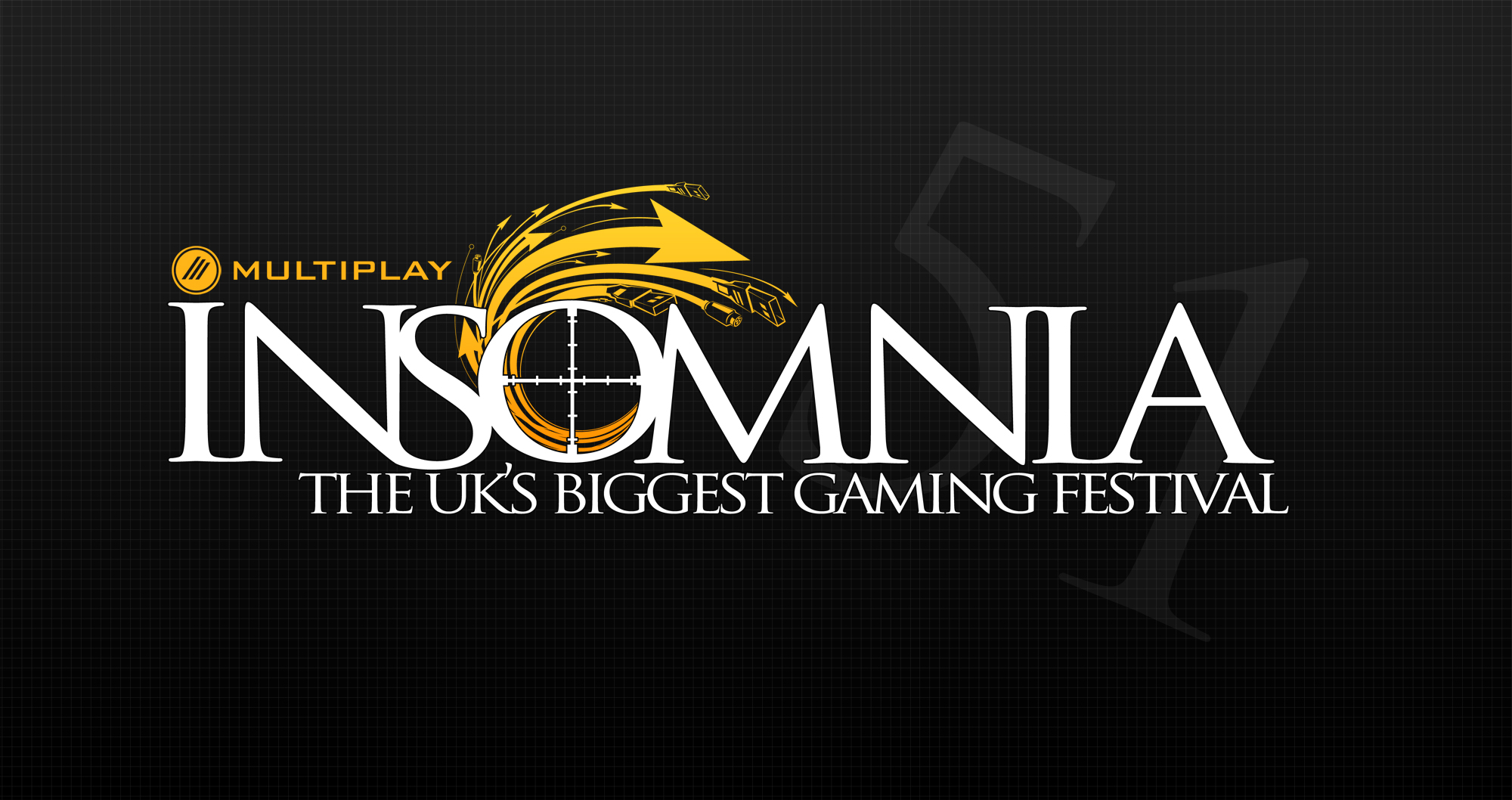 Insomnia51 Main Stage Live Stream