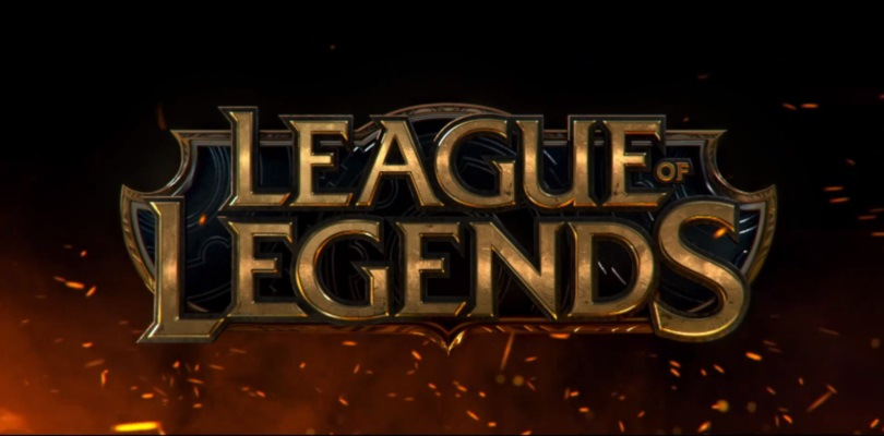 League of Legends World Series 2015 to be Held in Europe