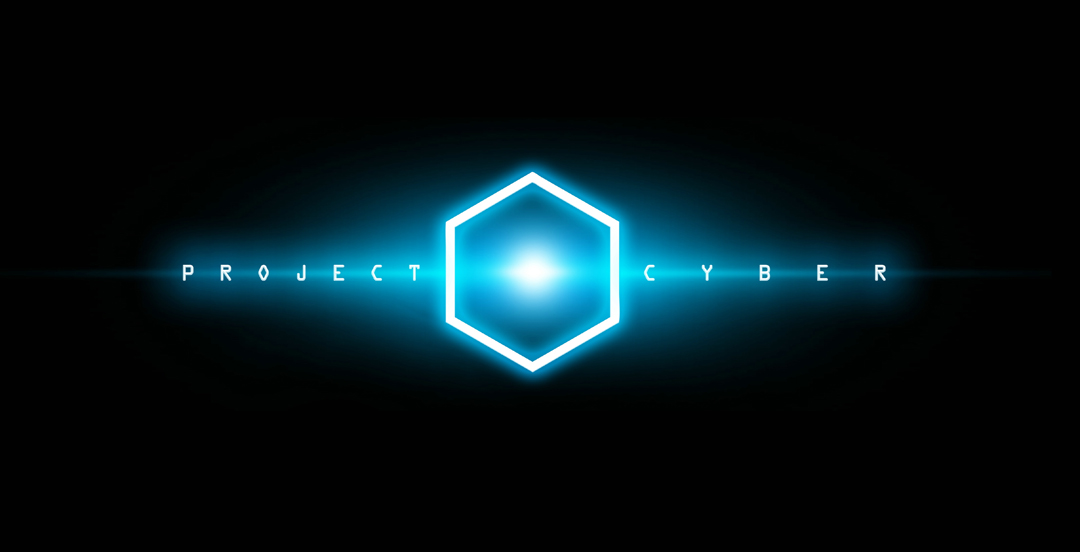 Spearhead Games Unleashes First Tournament and Worldwide Playtest for Project Cyber at PAX East
