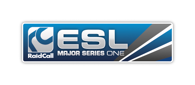 ESL Announces The Acquisition Of ESS Agency and The Start of North American Operations
