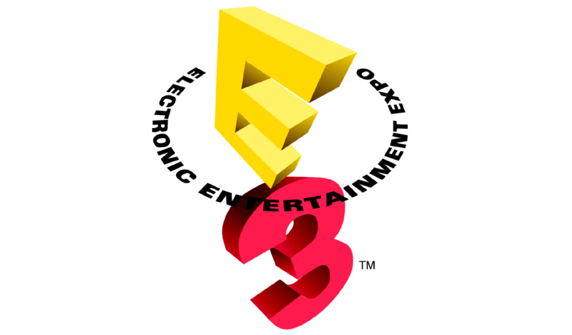 EA at E3 – All You Need to Know