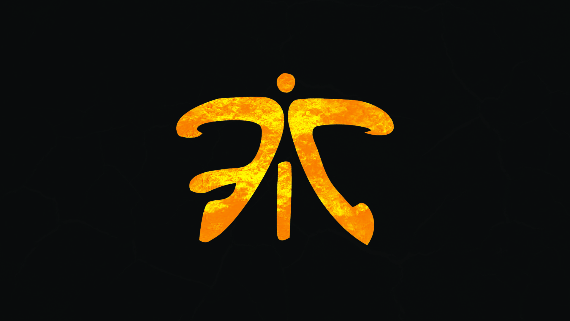 Fnatic Launches into Italian Market During 'Splendido' Milan Games Week