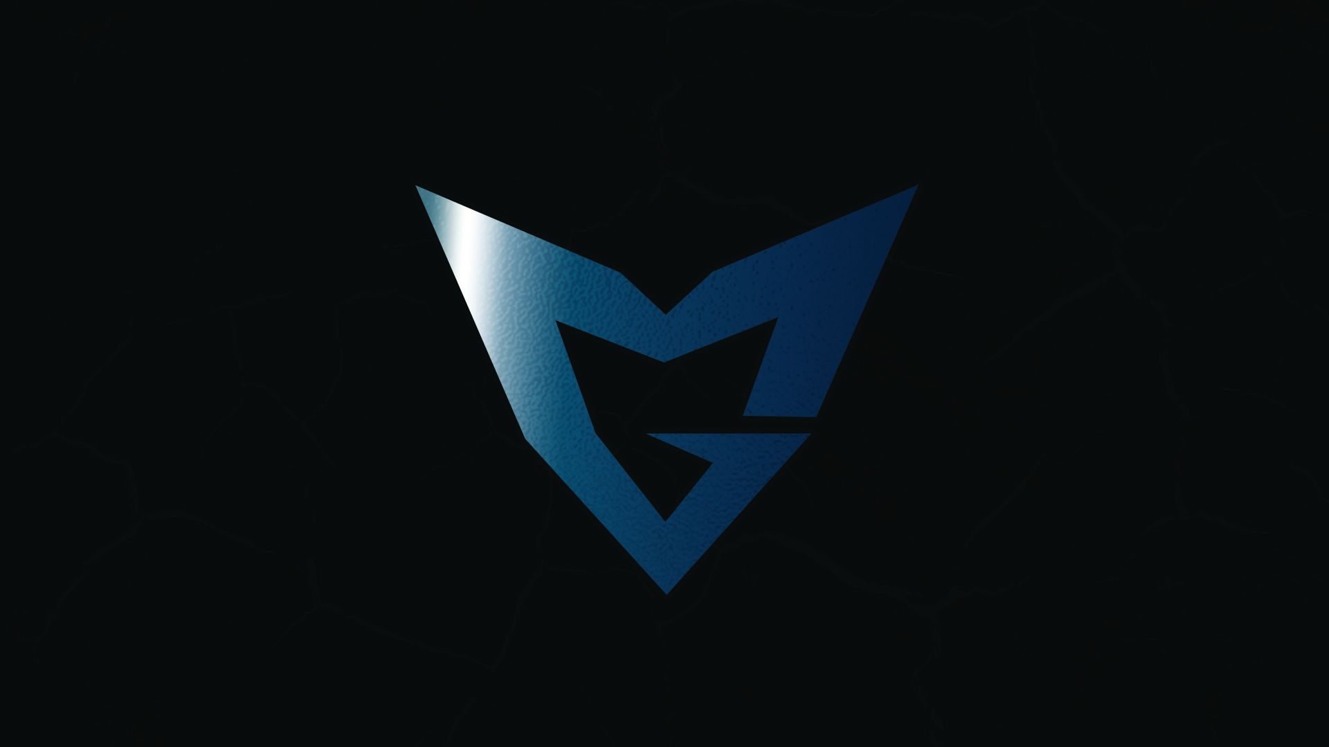 Cool wallpapers for the competing lcs teams bc gb - Gaming logo wallpaper ...