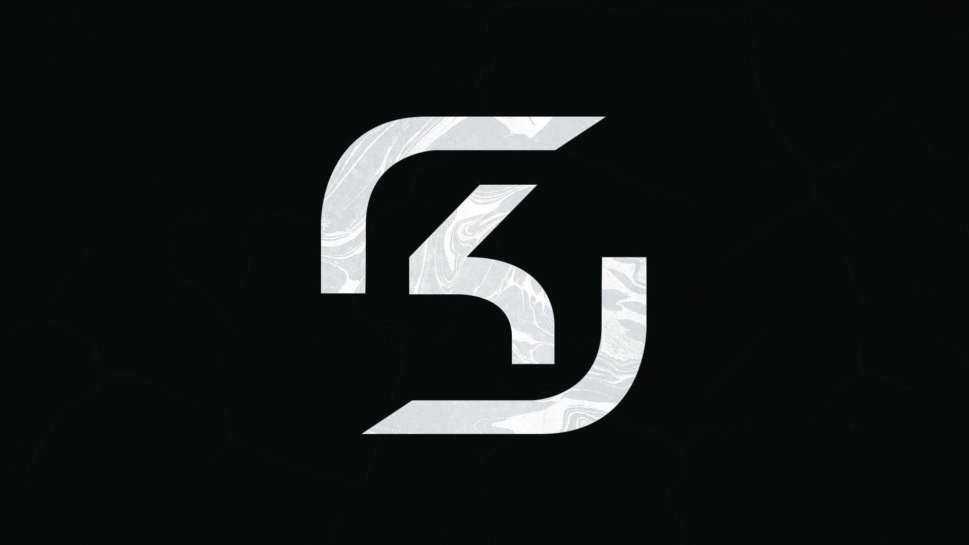 Shoowtime Temporarily Replaces fer