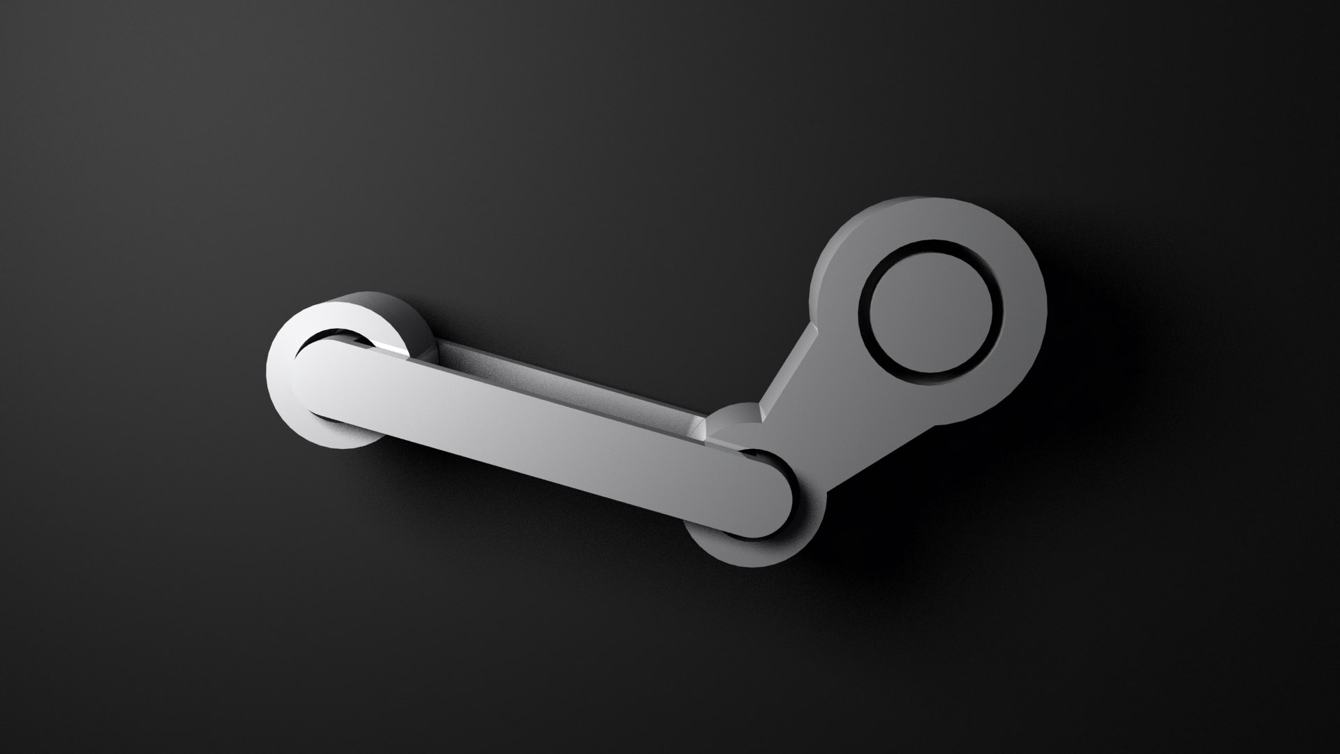 How To Find Your Steam Trade Link