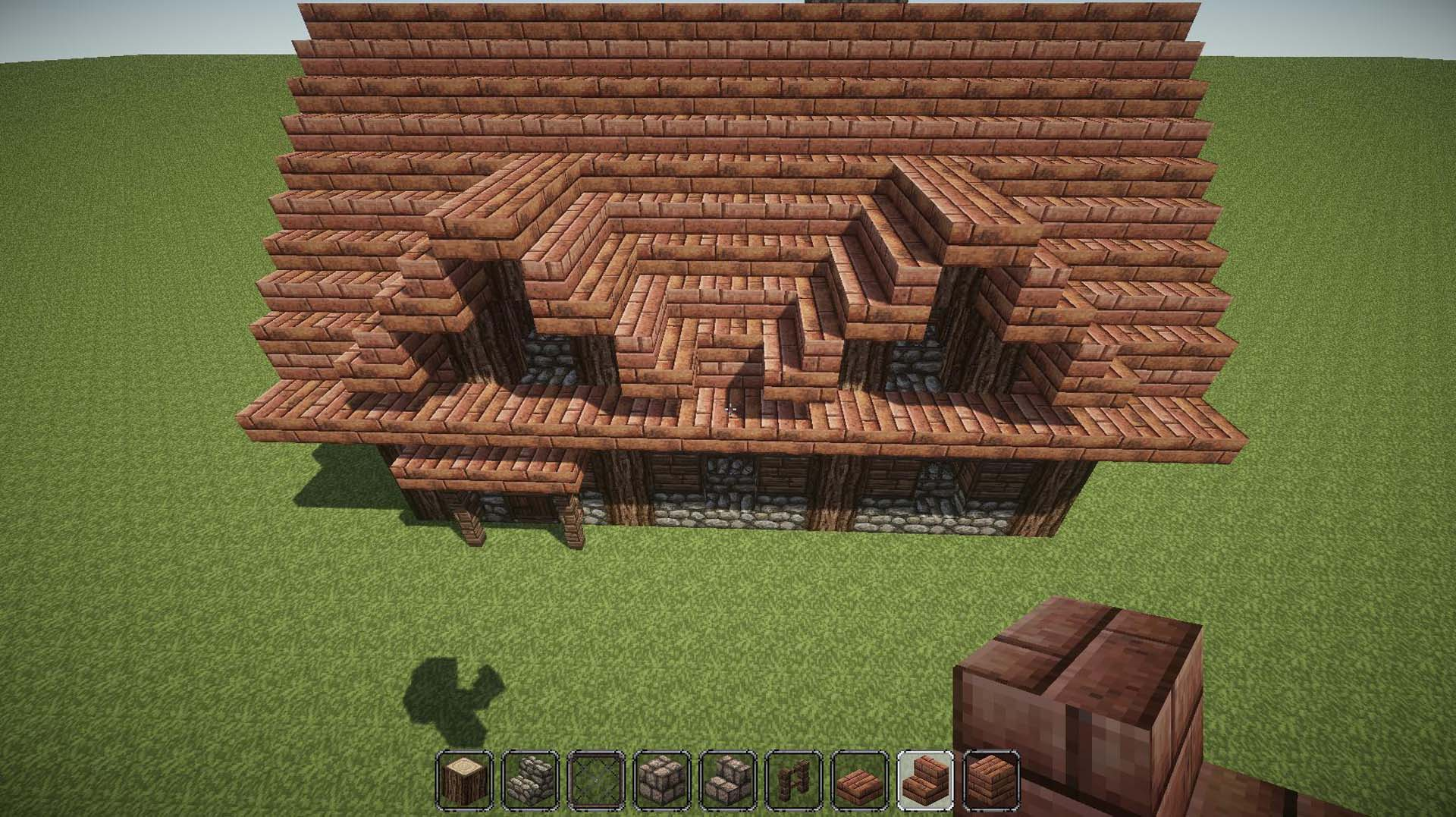 How to Build Your Very Own Cosy Cottage in Minecraft - BC-GB - Gaming &  Esports News & Blog