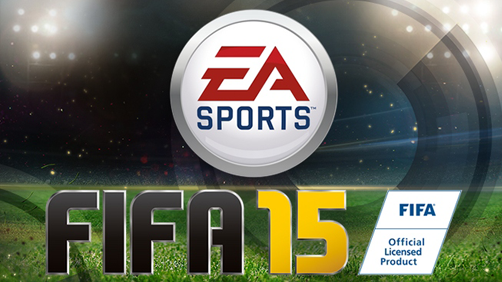 FIFA 15 Leagues Survey Hit 2 Million Votes