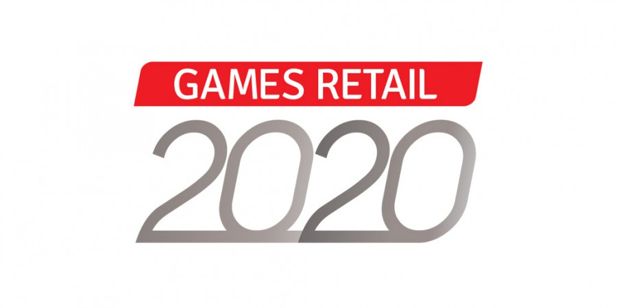 MCV Launches Games Retail 2020 Conference & Expo