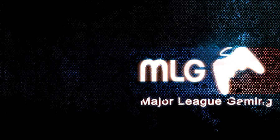 MLG Partner With IDG World Expo