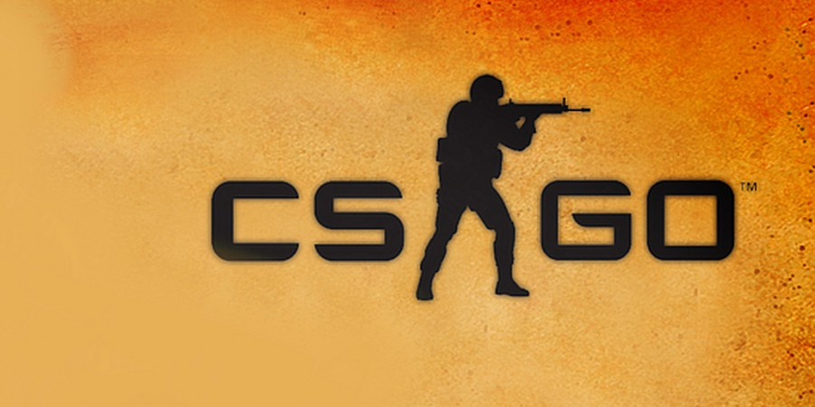 New CS:GO Update Changes Player Animations and More