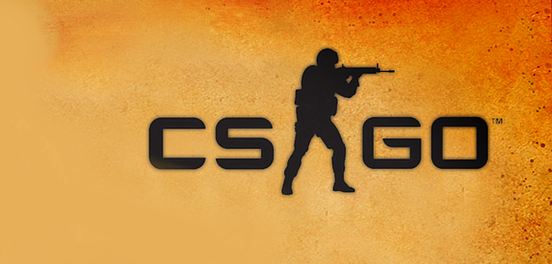 What is matchmaking cs go