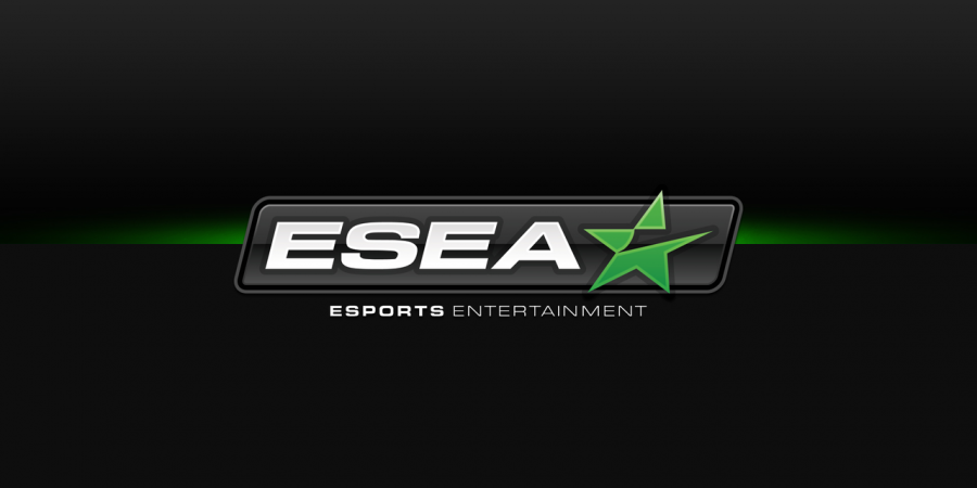 ESEA Outlaws All Teams Sponsored by Gambling Websites