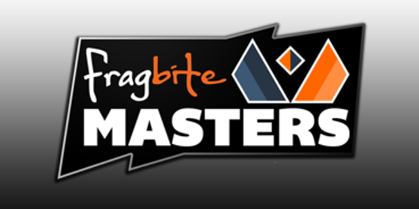 Fragbite Hint at Masters League 3