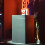 gfinity 3 - The Trophy