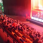 gfinity 3 - The Crowd and Virtus Pro