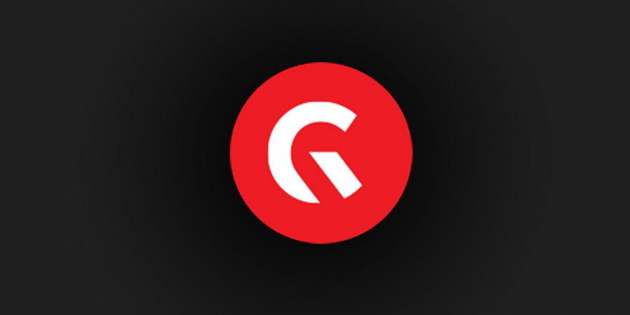 Gfinity 2015 Schedule Includes Four CSGO Tournaments